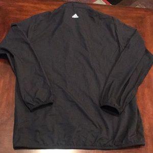 Nike Jackets & Coats - Men's adidas windbreaker NWOT